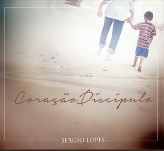 Coração Discípulo | 2014