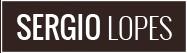 Site Oficial Sergio Lopes