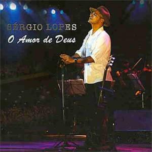 O Amor de Deus | 2006