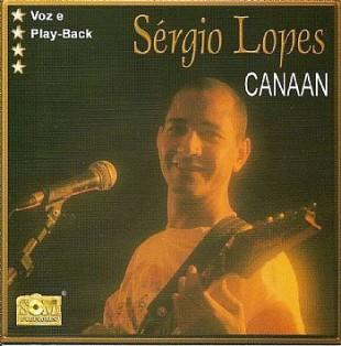 Canaã | 1994