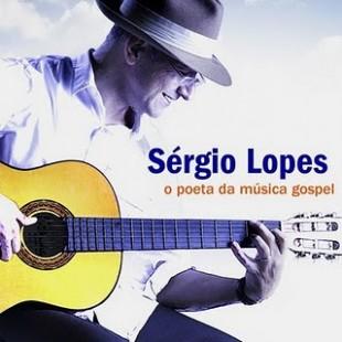 O Poeta da Música Gospel | 2008