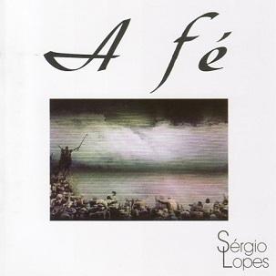 A Fé | 1999