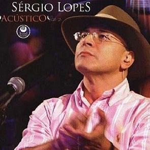 Sérgio Lopes – Acústico | 2009