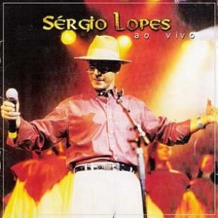 Ao Vivo – Sergio Lopes | 2001