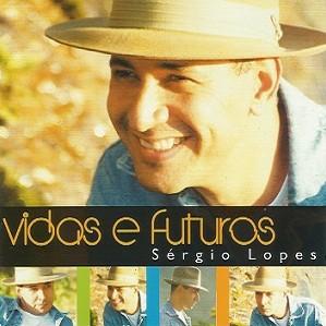 Vidas e Futuros | 1996