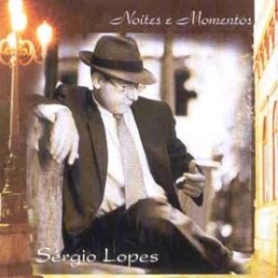 Noites E Momentos | 1998
